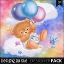 Dbs_babybear_prev1_small