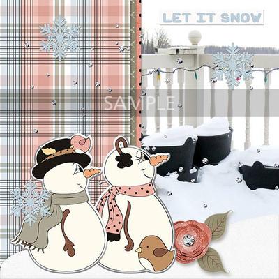 Let-it-snow-mini-2