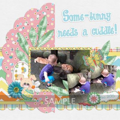 Easter_fun_combo_06