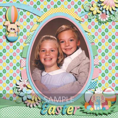 Easter_fun_combo_07