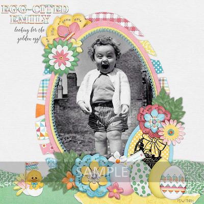 Easter_fun_combo_09