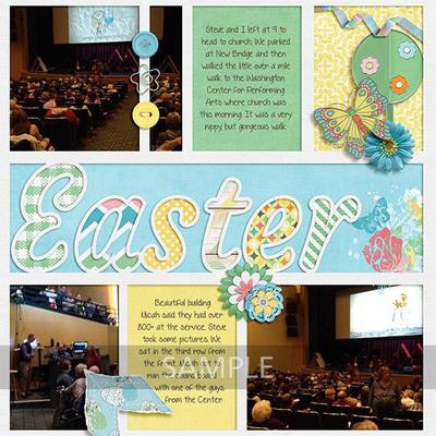 Easter_fun_combo_10