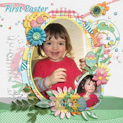 Easter_fun_combo_11