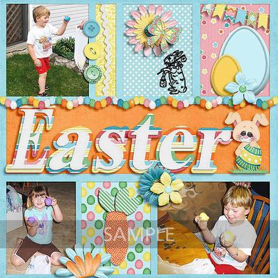 Easter_fun_combo_02