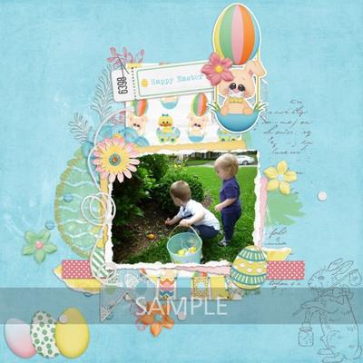 Easter_fun_combo_08