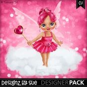 Dbs_sweetfairy-pink_prev1_medium