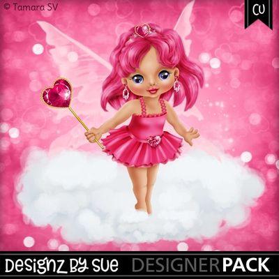 Dbs_sweetfairy-pink_prev2