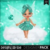 Dbs_sweetfairy-teal_prev1_medium