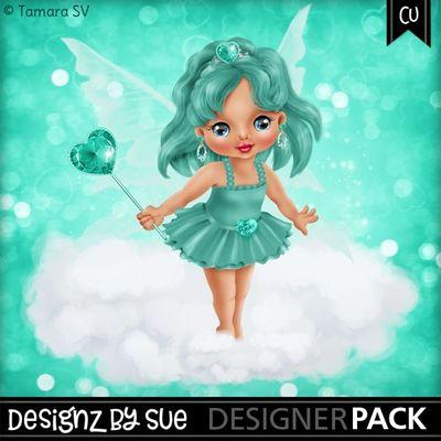 Dbs_sweetfairy-teal_prev2