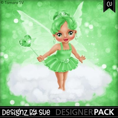 Dbs_sweetfairy-green_prev1