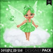 Dbs_sweetfairy-green_prev1_medium