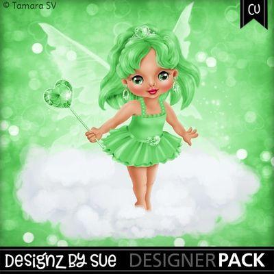 Dbs_sweetfairy-green_prev2