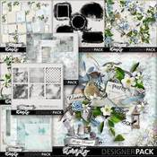 Pv_florju_eternity_bundle_medium