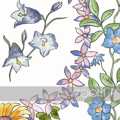 Silke_flower_power_prev2
