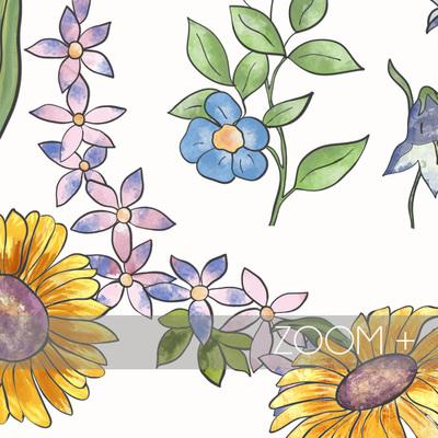 Silke_flower_power_prev3