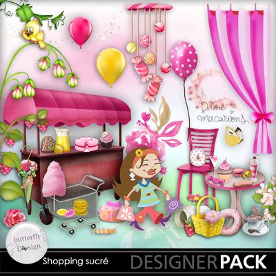 Butterflydsign_shoppingsucre_pv_memo