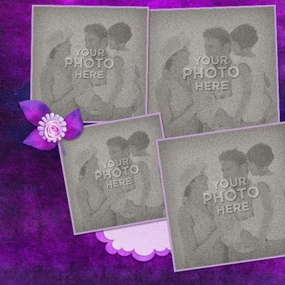 Purple_photobook_2_12x12-003