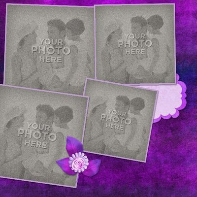 Purple_photobook_2_12x12-004