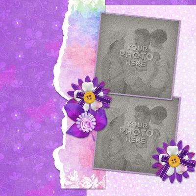 Purple_photobook_2_12x12-005