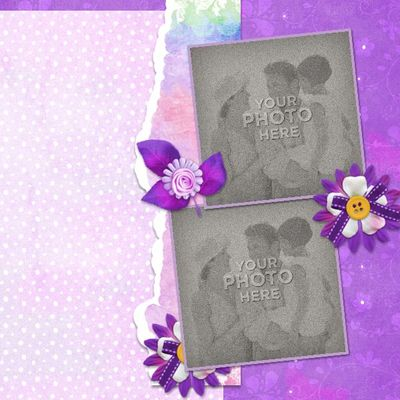 Purple_photobook_2_12x12-006