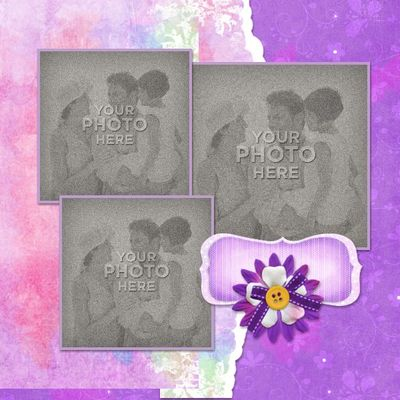 Purple_photobook_2_12x12-007