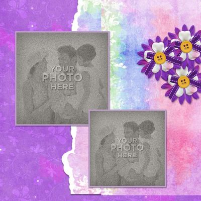 Purple_photobook_2_12x12-008