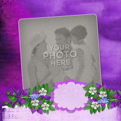 Purple_photobook_2_12x12-013