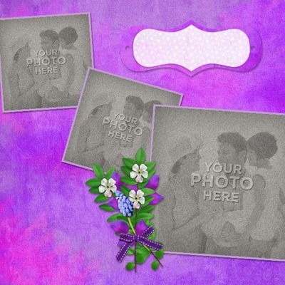 Purple_photobook_2_12x12-018