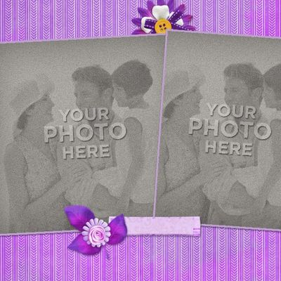 Purple_photobook_2_12x12-021