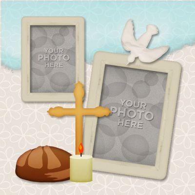 My_communion_book-004