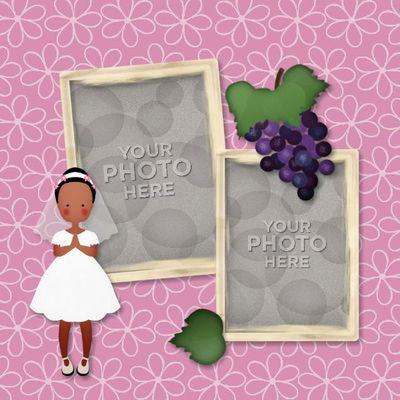 My_communion_book-009