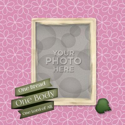 My_communion_book-010