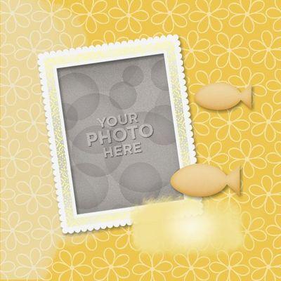 My_communion_book-013
