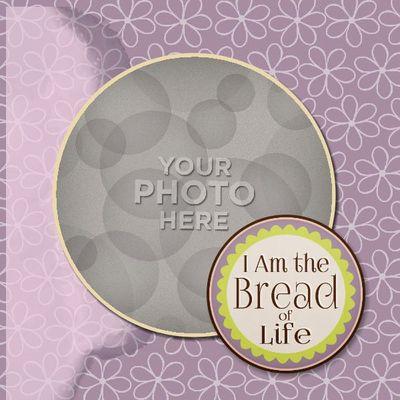 My_communion_book-020