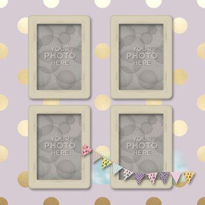 My_communion_book-028