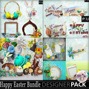 Mm_happyeasterfull_medium