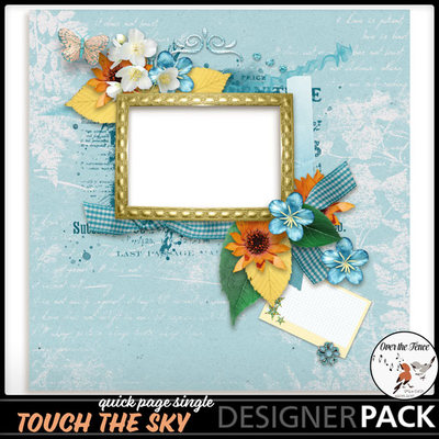Touchthesky_qpsingle