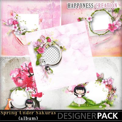 Spring_under_sakuras_05