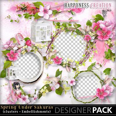 Spring_under_sakuras_02