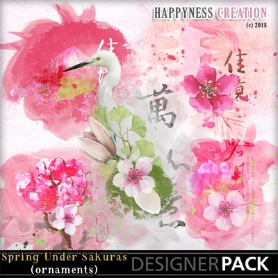 Spring_under_sakuras_04