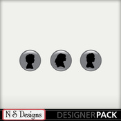 Wizarding_school_badges_freebie_medium