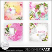 Butterflydsign_shoppingsucre_pv_qp_memo_medium