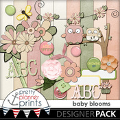 Baby_blooms-001_medium