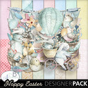 Hoppy_easter_page_kit-001_small