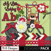 My_little_ladybug_kit-001_medium