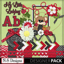 My_little_ladybug_kit-001_small