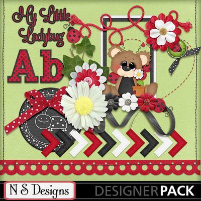 My_little_ladybug_kit-003