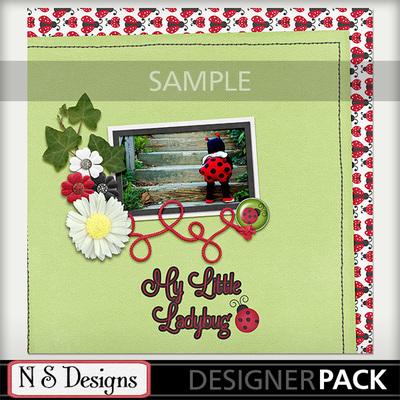 My_little_ladybug_kit-004