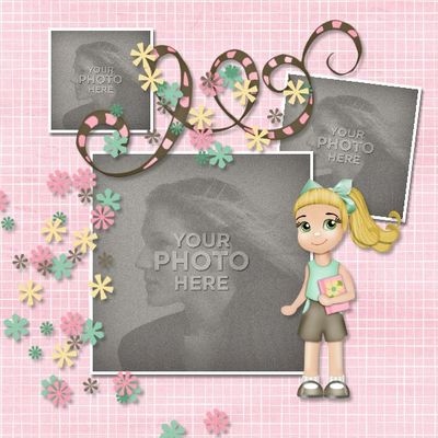 Girlscurls12x12pb-001