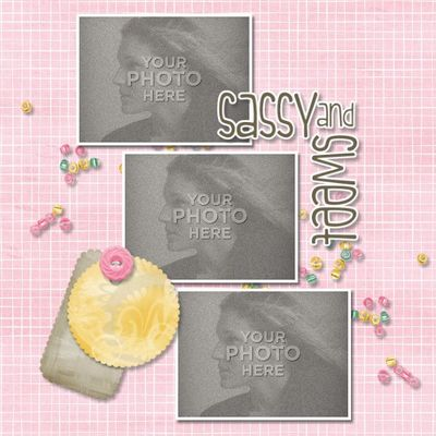 Girlscurls12x12pb-006